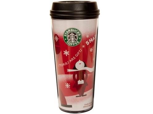 thermo-mug-starbucks