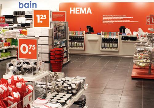 boutique-hema-caisses