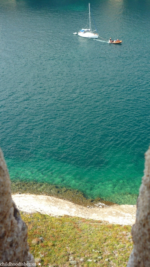 couleur-mediterranee-bonifacio