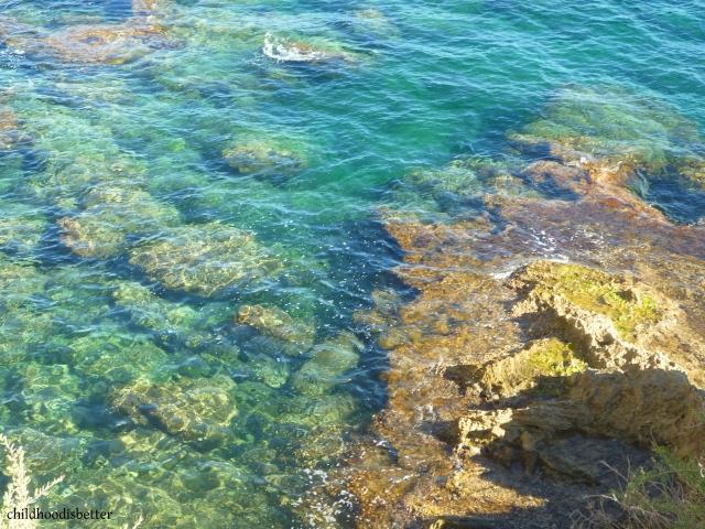 eau-turquoise-bonifacio