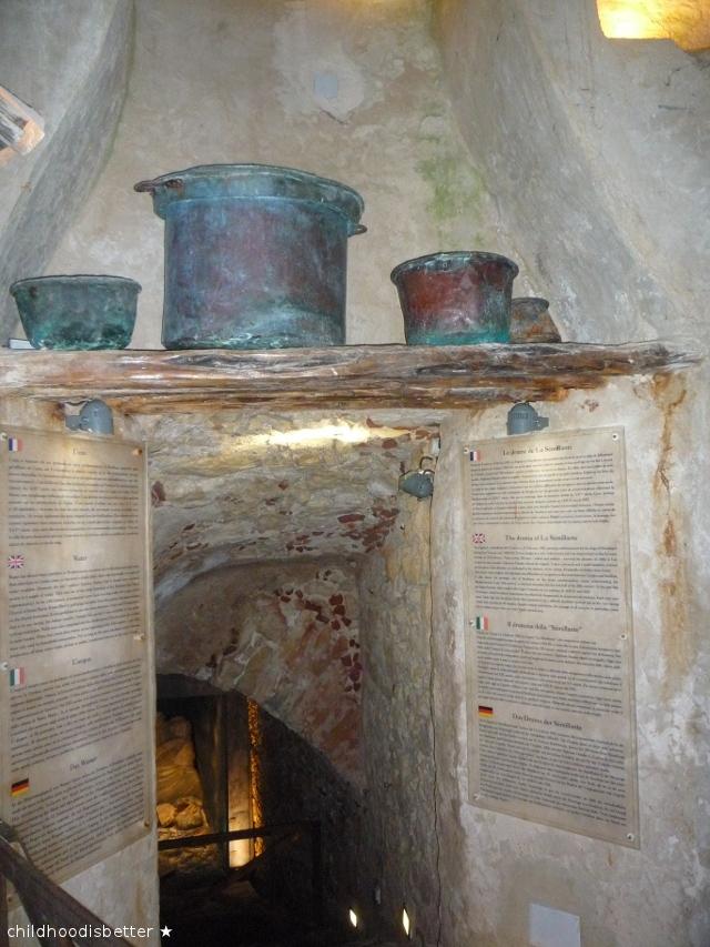 memorial-bonifacio