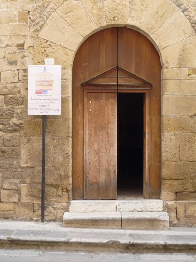 chiesa-degli-agostinianni