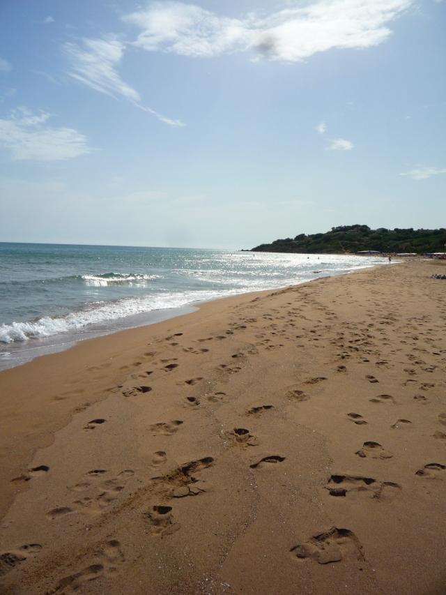 spiaggia-belice-selinunte
