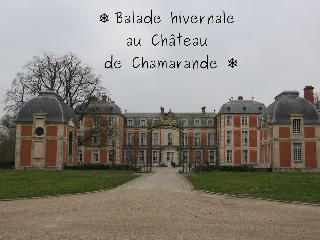 balade-hivernale-chateau-chamarande