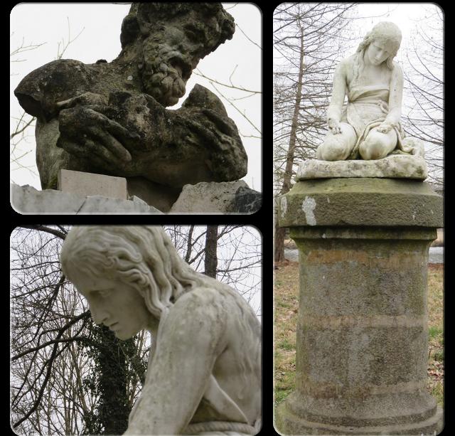 chamarande-statues-parc